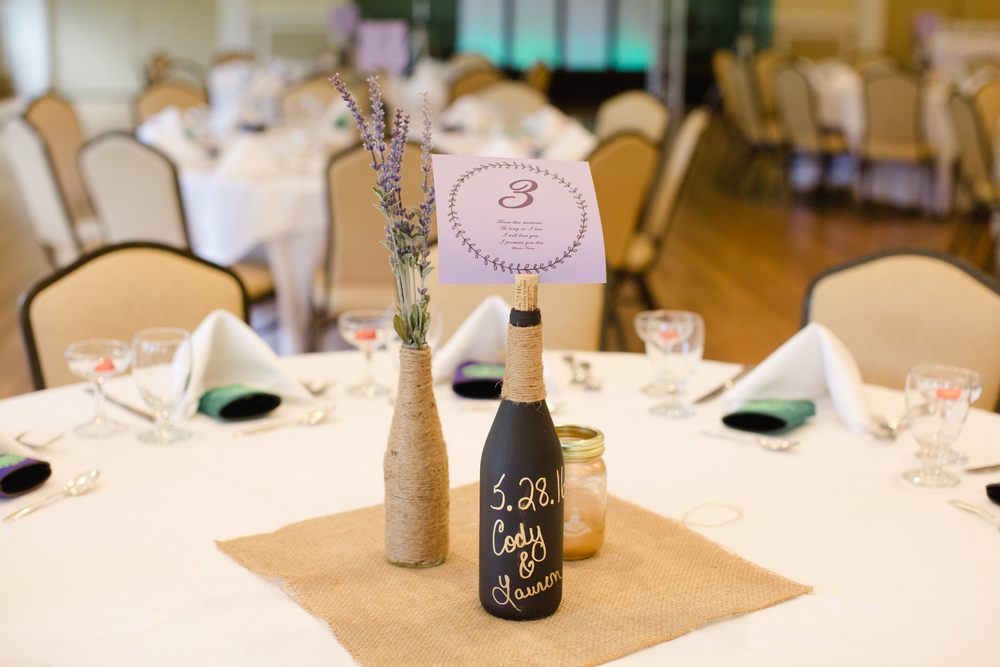 Inn at Pocono Manor Wedding Photos Scranton PA Wedding Photographers_JDP-59.jpg