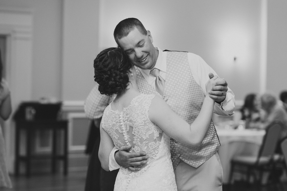 Inn at Pocono Manor Wedding Photos Scranton PA Wedding Photographers_JDP-175.jpg