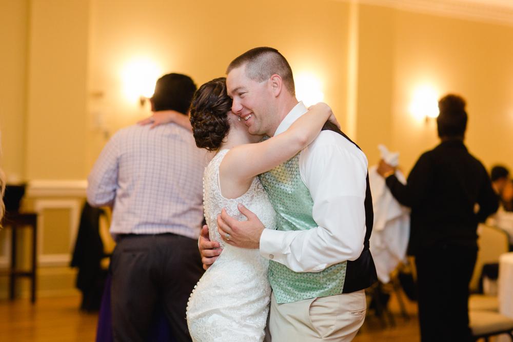 Inn at Pocono Manor Wedding Photos Scranton PA Wedding Photographers_JDP-177.jpg