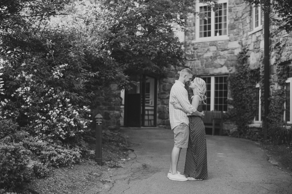 Skytop Lodge Pa Wedding Photos Scranton Wedding Photographers_JDP-4.jpg