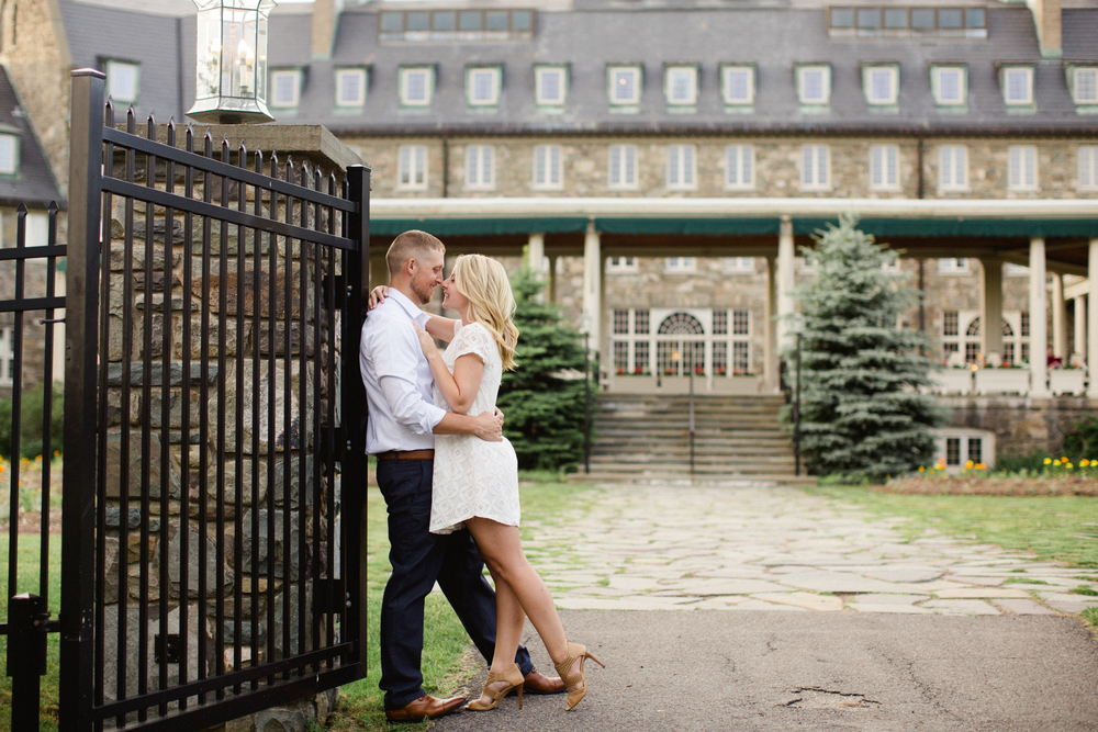 Skytop Lodge Pa Wedding Photos Scranton Wedding Photographers_JDP-54.jpg