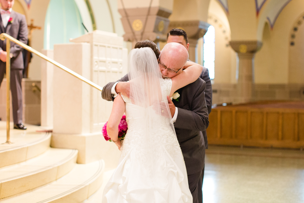 Scranton Cultural Center Wedding Photos Scranton PA Photographers_JDP-40.jpg