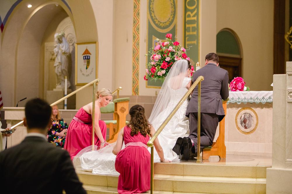 Scranton Cultural Center Wedding Photos Scranton PA Photographers_JDP-50.jpg