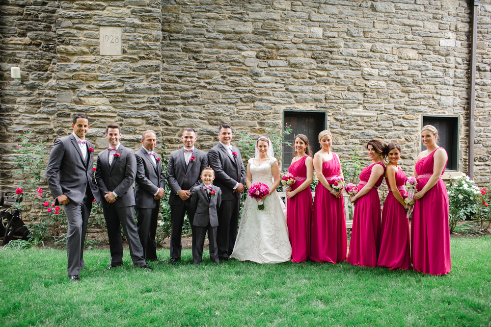 Scranton Cultural Center Wedding Photos Scranton PA Photographers_JDP-67.jpg