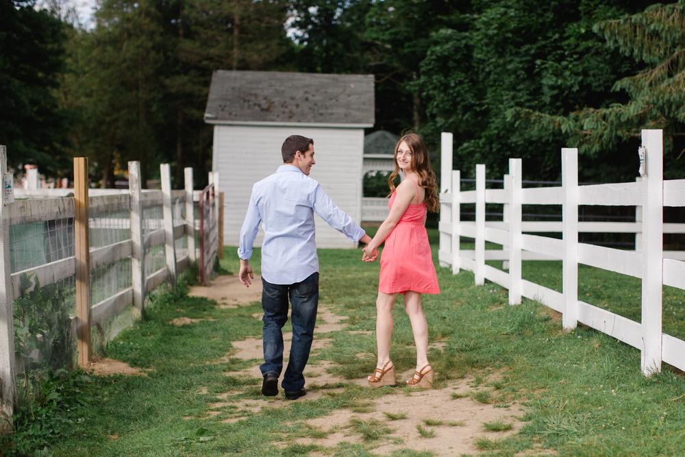 Scranton Wilkes Barre PA Engagement Photographers Hillside Farms Photos_JDP-3.jpg