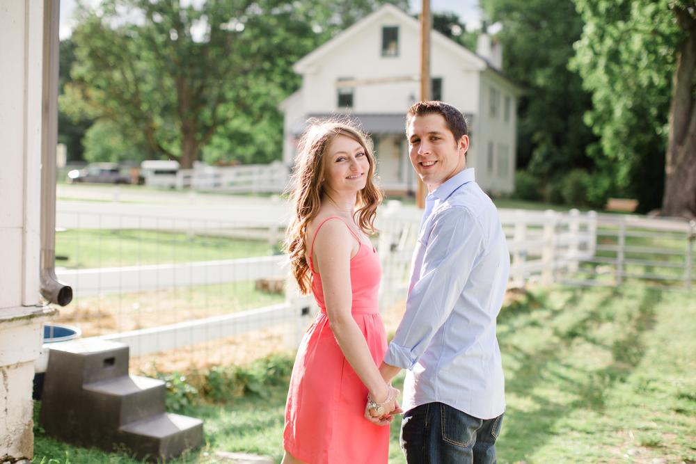 Scranton Wilkes Barre PA Engagement Photographers Hillside Farms Photos_JDP-9.jpg