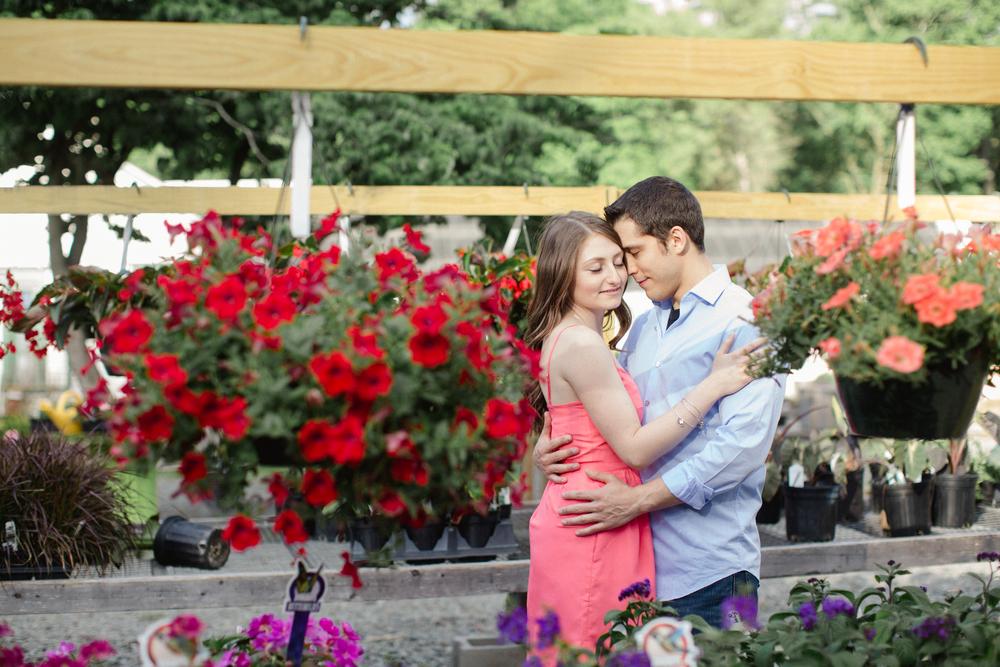 Scranton Wilkes Barre PA Engagement Photographers Hillside Farms Photos_JDP-13.jpg