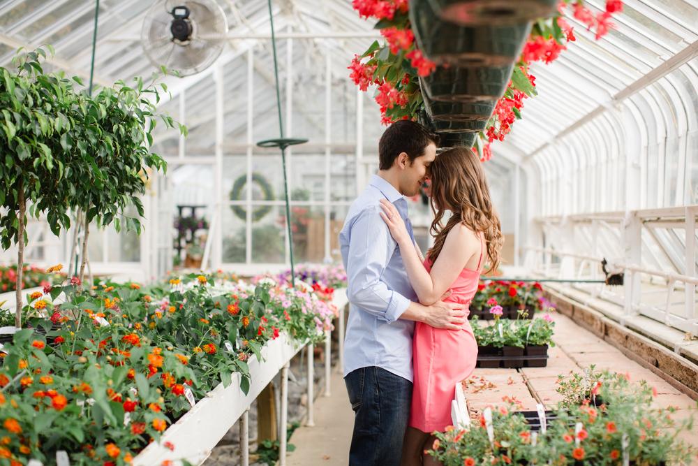 Scranton Wilkes Barre PA Engagement Photographers Hillside Farms Photos_JDP-34.jpg