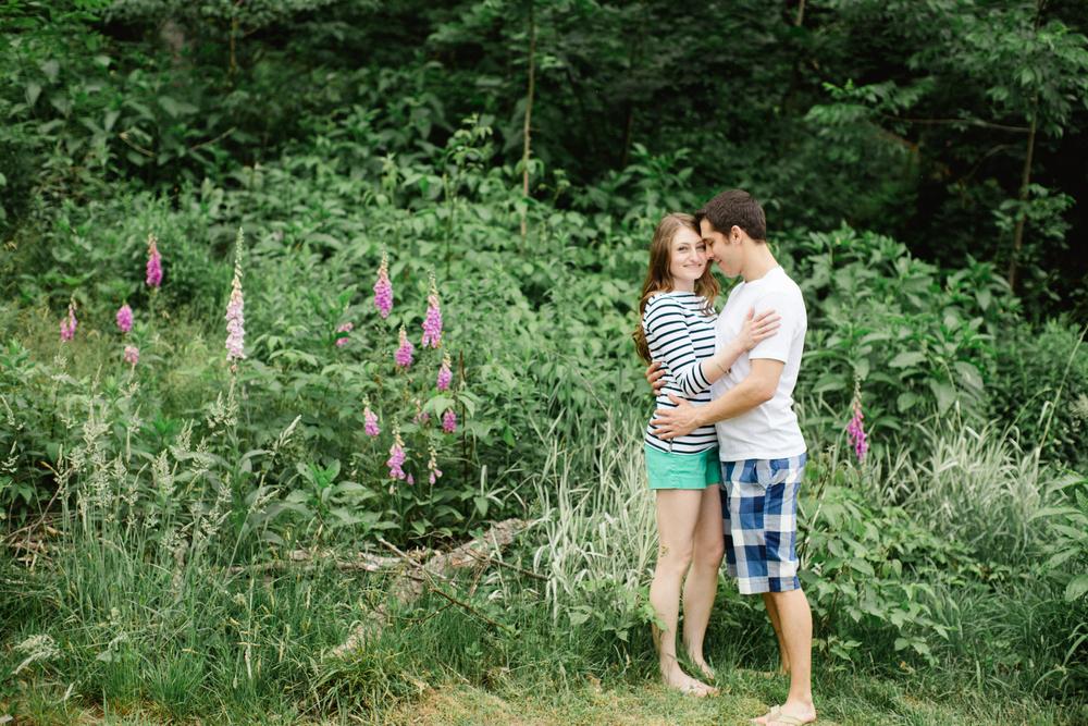 Scranton Wilkes Barre PA Engagement Photographers Hillside Farms Photos_JDP-37.jpg