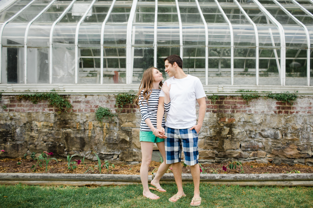 Scranton Wilkes Barre PA Engagement Photographers Hillside Farms Photos_JDP-43.jpg