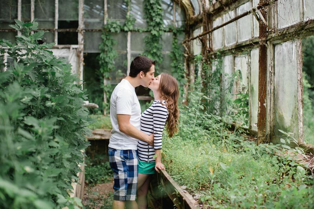 Scranton Wilkes Barre PA Engagement Photographers Hillside Farms Photos_JDP-47.jpg