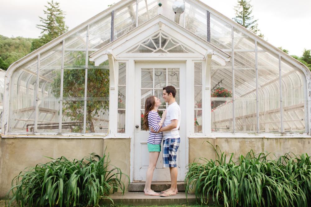 Scranton Wilkes Barre PA Engagement Photographers Hillside Farms Photos_JDP-54.jpg
