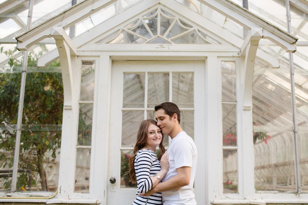 Scranton Wilkes Barre PA Engagement Photographers Hillside Farms Photos_JDP-55.jpg