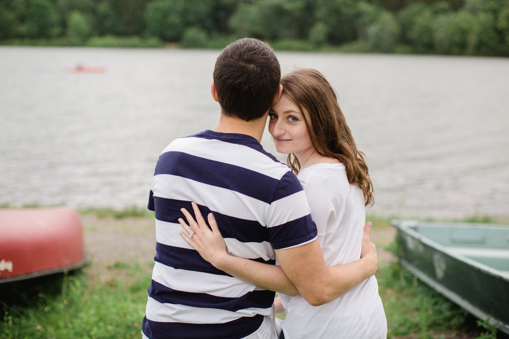 Scranton Wilkes Barre PA Engagement Photographers Hillside Farms Photos_JDP-64.jpg