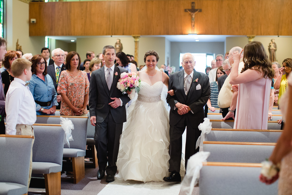 Fern Hall Wedding Photos Scranton Pa Wedding Photographers_JDP-24.jpg