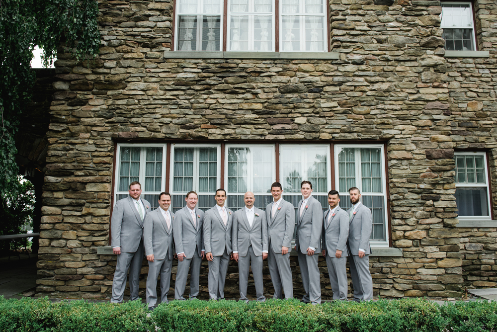 Fern Hall Wedding Photos Scranton Pa Wedding Photographers_JDP-200.jpg