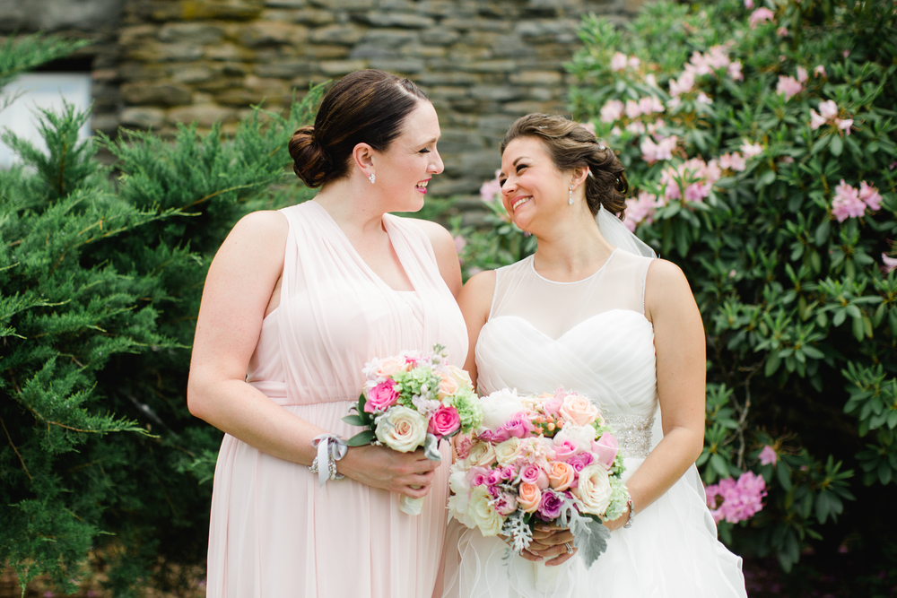 Fern Hall Wedding Photos Scranton Pa Wedding Photographers_JDP-46.jpg