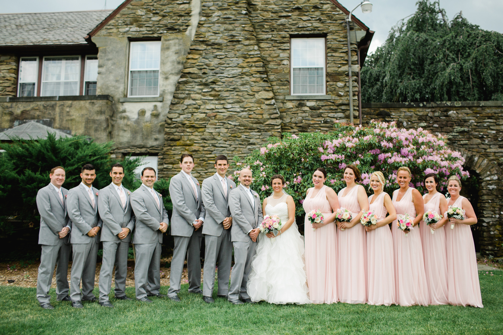 Fern Hall Wedding Photos Scranton Pa Wedding Photographers_JDP-55.jpg