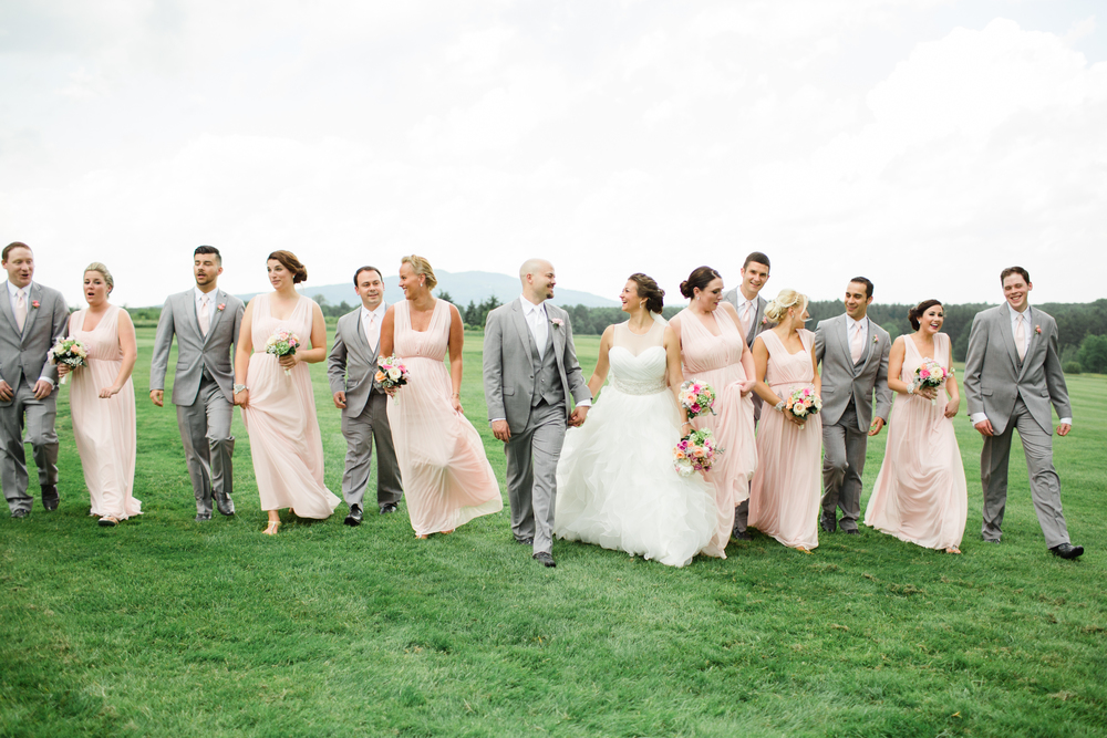 Fern Hall Wedding Photos Scranton Pa Wedding Photographers_JDP-56.jpg
