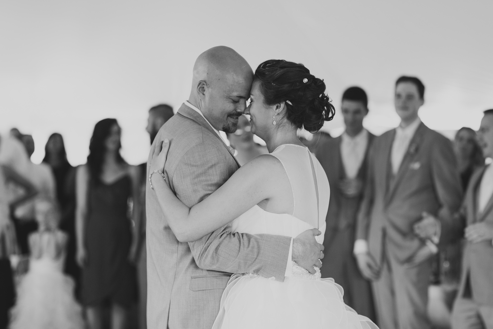 Fern Hall Wedding Photos Scranton Pa Wedding Photographers_JDP-159.jpg