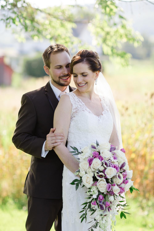 Stone Hedge Country Club Wedding Photos_JDP-3.jpg