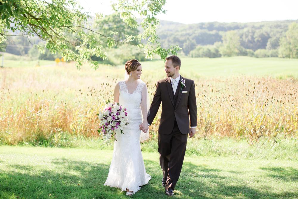 Stone Hedge Country Club Wedding Photos_JDP-4.jpg