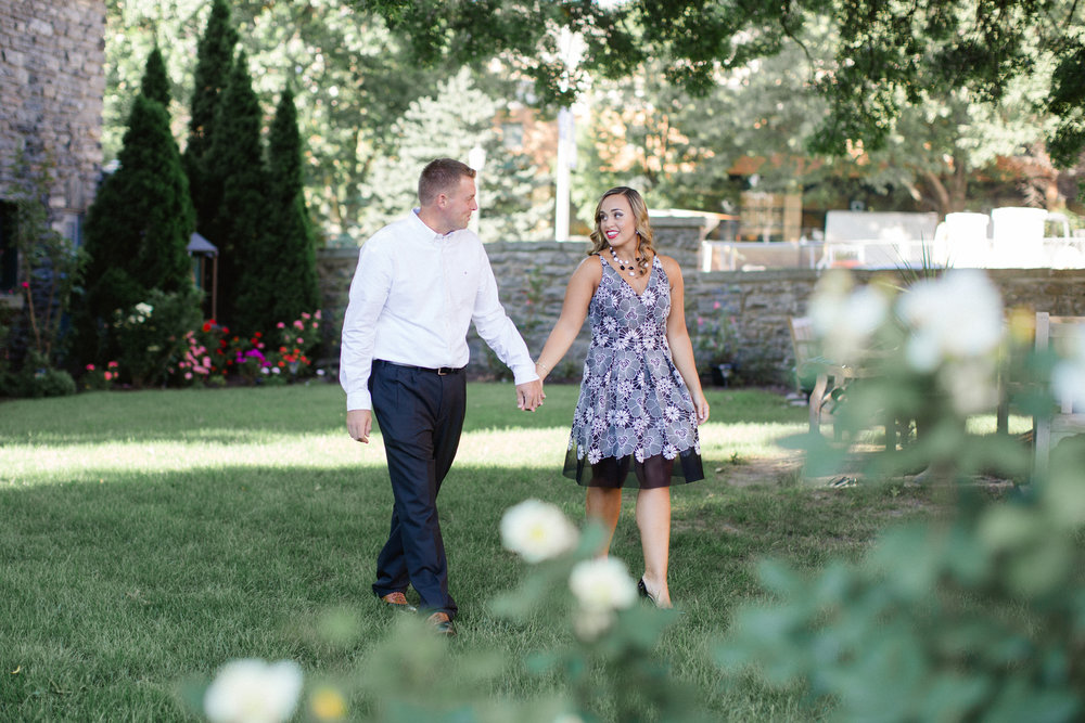 Scranton PA Wedding Photographers Engagement Session_JDP-1.jpg