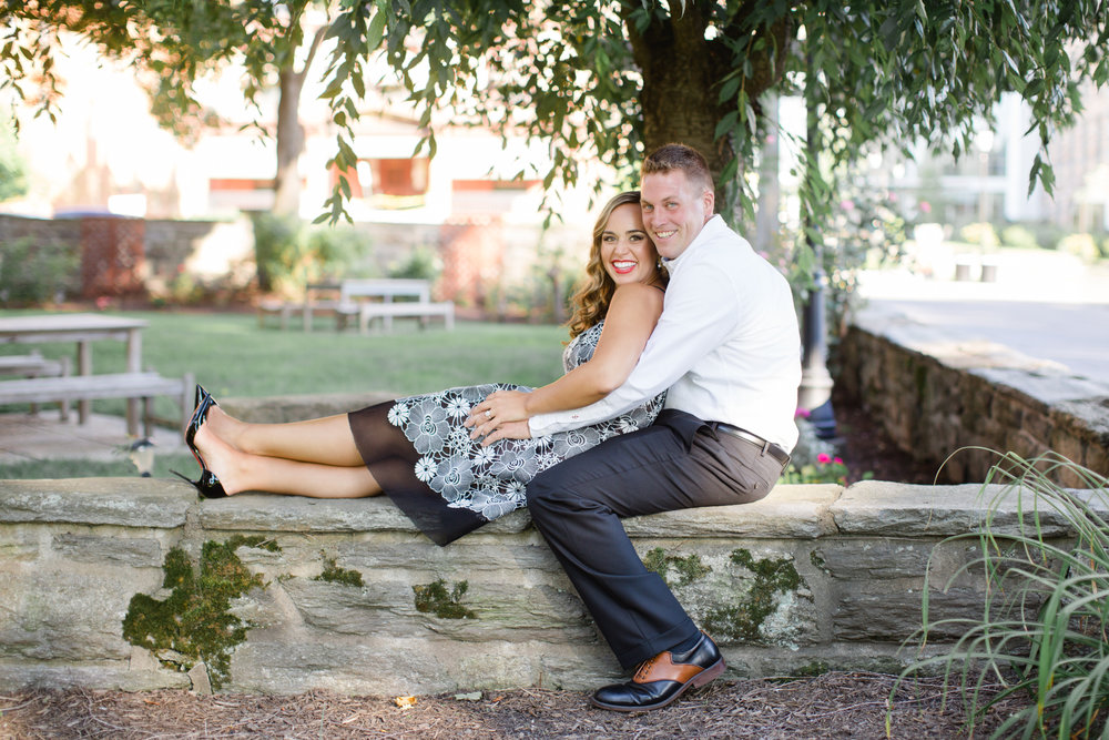 Scranton PA Wedding Photographers Engagement Session_JDP-6.jpg