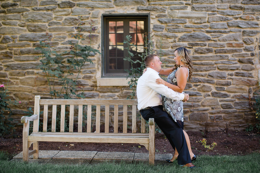 Scranton PA Wedding Photographers Engagement Session_JDP-10.jpg