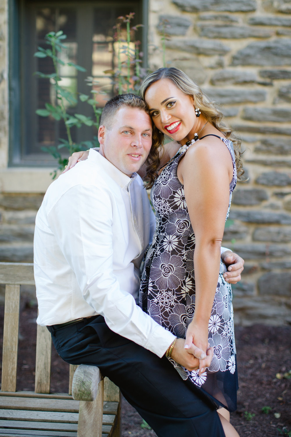 Scranton PA Wedding Photographers Engagement Session_JDP-12.jpg