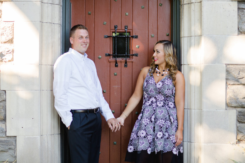 Scranton PA Wedding Photographers Engagement Session_JDP-17.jpg