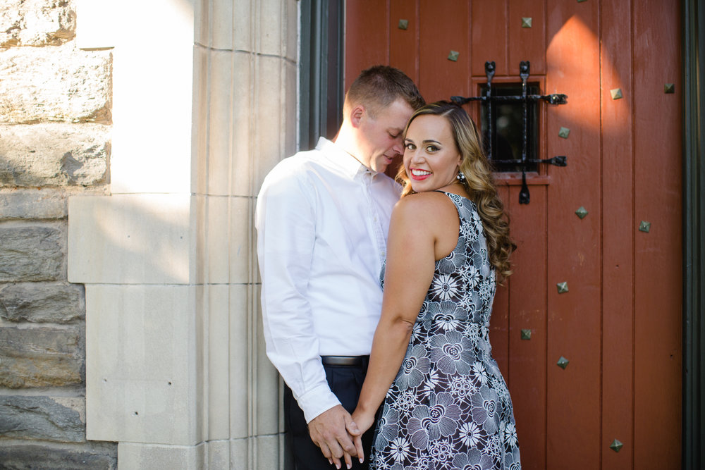 Scranton PA Wedding Photographers Engagement Session_JDP-19.jpg