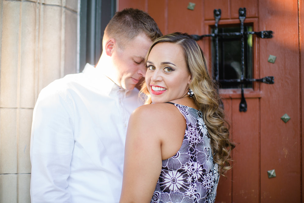 Scranton PA Wedding Photographers Engagement Session_JDP-21.jpg