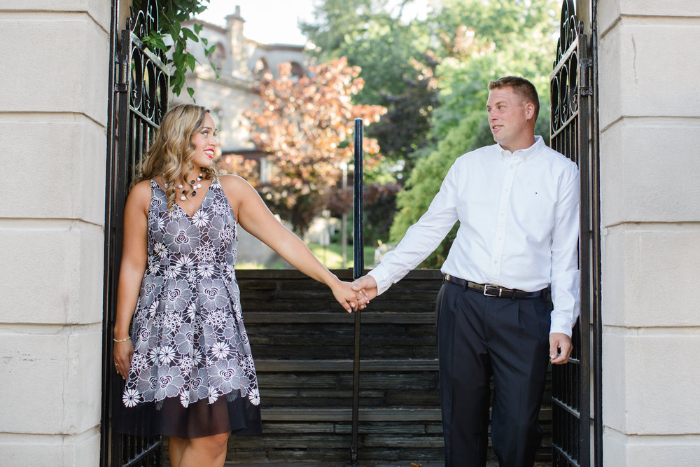Scranton PA Wedding Photographers Engagement Session_JDP-25.jpg
