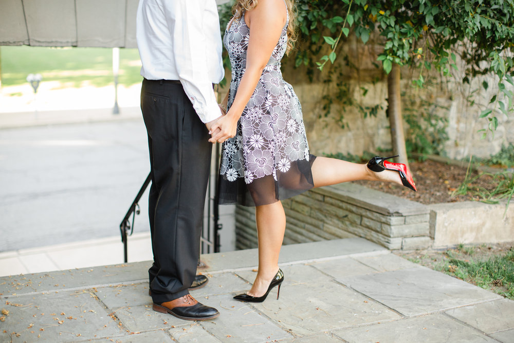 Scranton PA Wedding Photographers Engagement Session_JDP-32.jpg