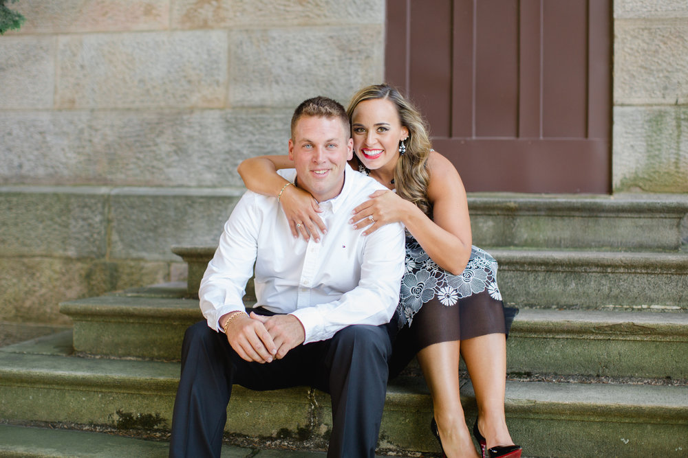 Scranton PA Wedding Photographers Engagement Session_JDP-34.jpg
