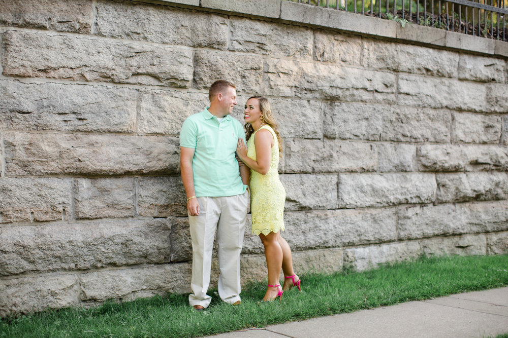 Scranton PA Wedding Photographers Engagement Session_JDP-35.jpg