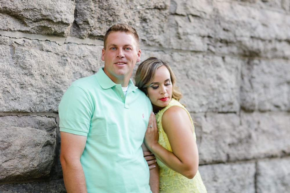 Scranton PA Wedding Photographers Engagement Session_JDP-36.jpg