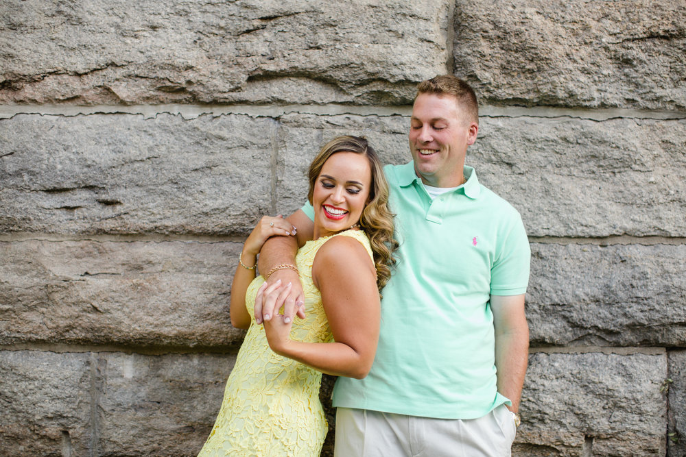 Scranton PA Wedding Photographers Engagement Session_JDP-38.jpg