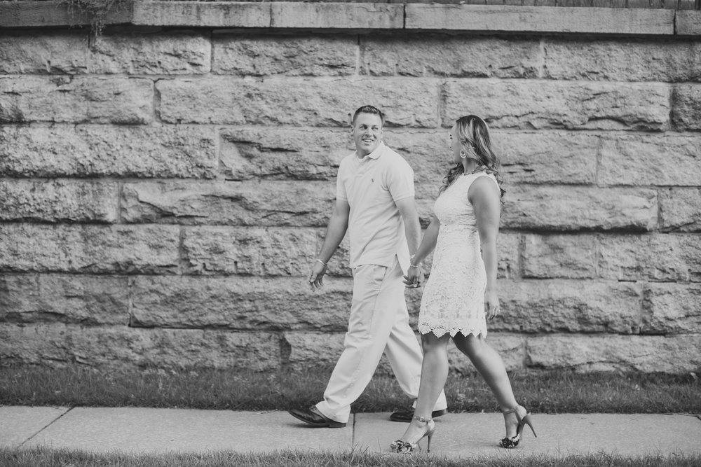 Scranton PA Wedding Photographers Engagement Session_JDP-40.jpg