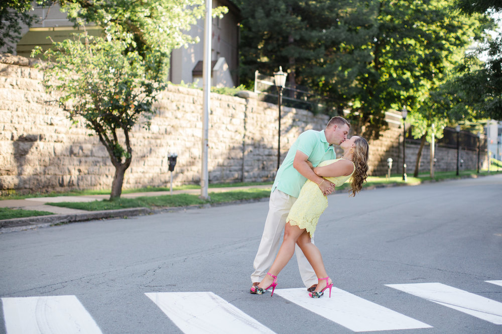 Scranton PA Wedding Photographers Engagement Session_JDP-41.jpg