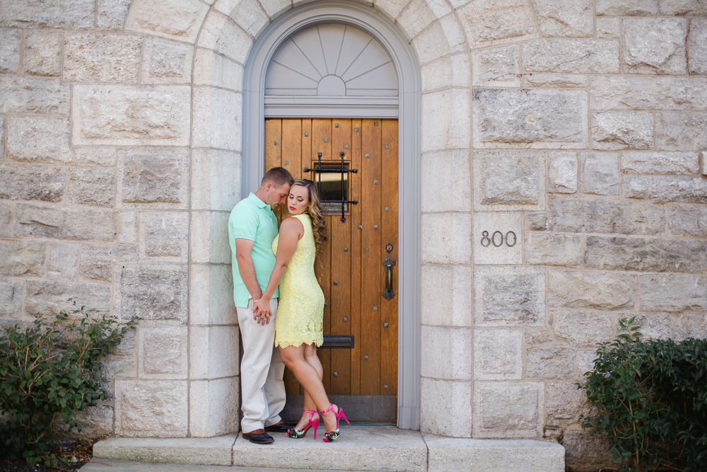 Scranton PA Wedding Photographers Engagement Session_JDP-42.jpg