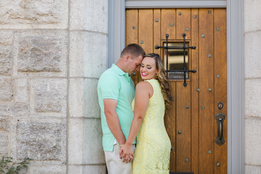 Scranton PA Wedding Photographers Engagement Session_JDP-44.jpg