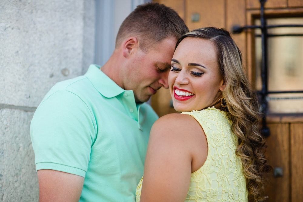 Scranton PA Wedding Photographers Engagement Session_JDP-48.jpg