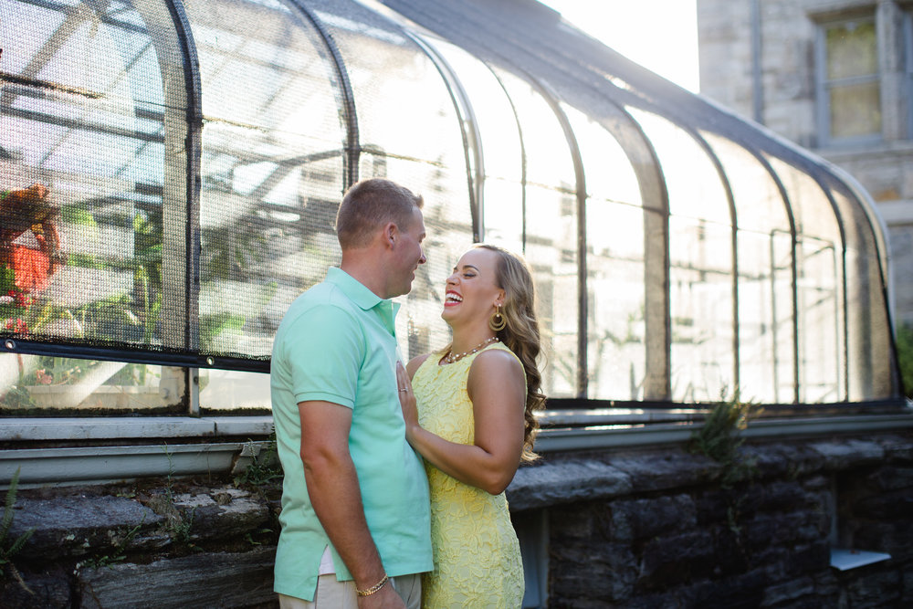 Scranton PA Wedding Photographers Engagement Session_JDP-53.jpg