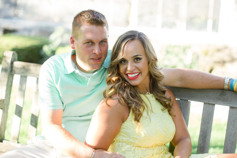 Scranton PA Wedding Photographers Engagement Session_JDP-57.jpg