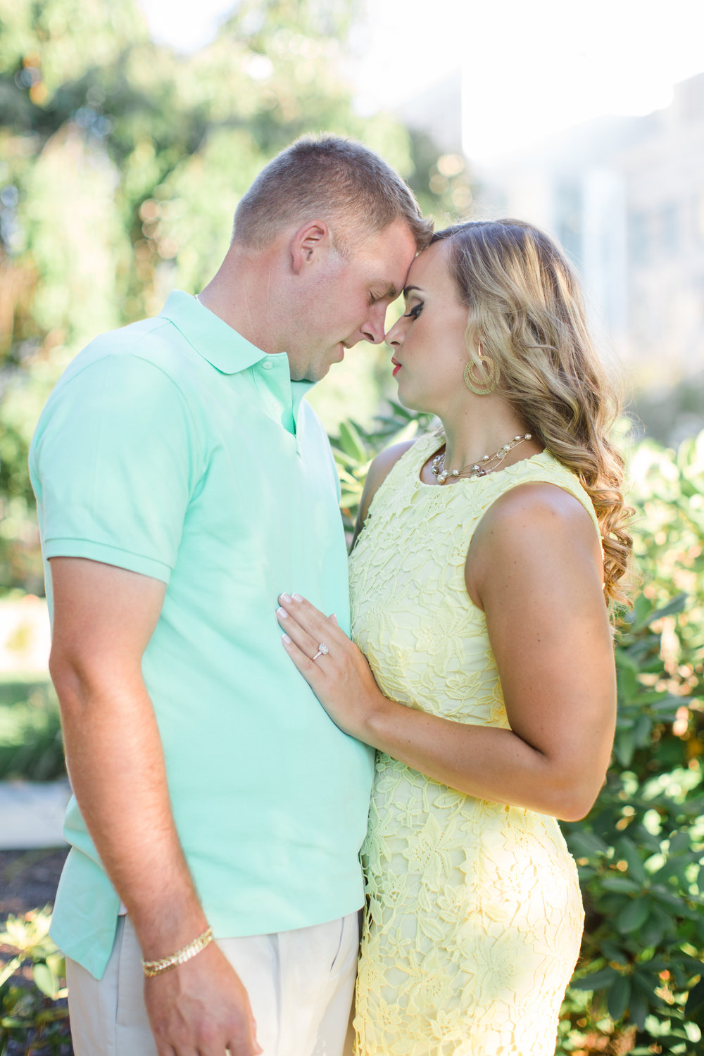 Scranton PA Wedding Photographers Engagement Session_JDP-63.jpg