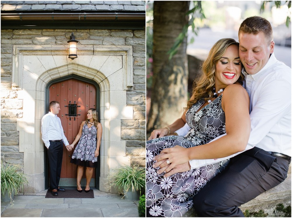 Scranton PA Wedding Photographers Engagement Session_JDP-75.jpg
