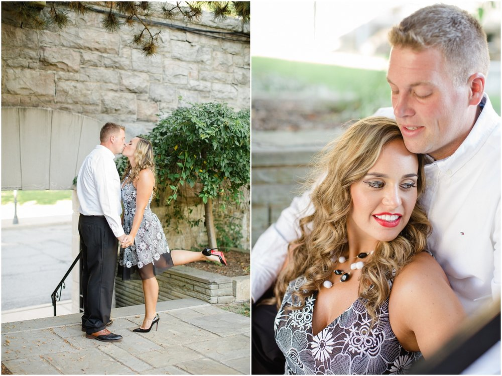 Scranton PA Wedding Photographers Engagement Session_JDP-76.jpg