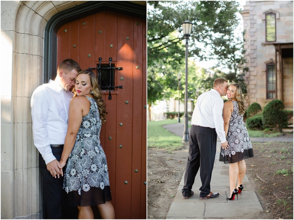 Scranton PA Wedding Photographers Engagement Session_JDP-77.jpg